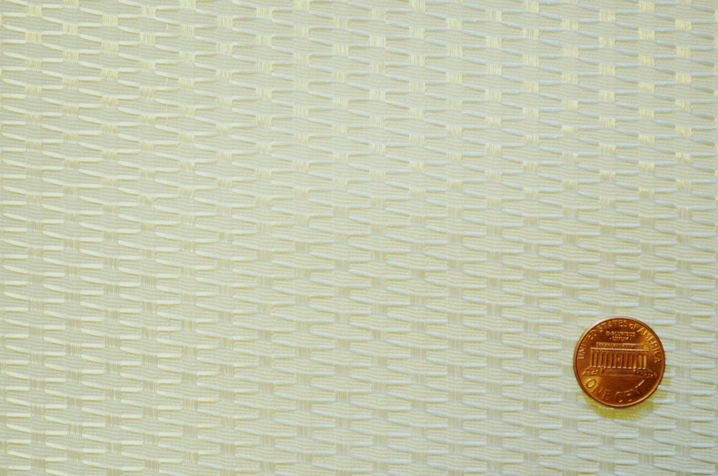 http://www.metechs.com/store/fta_images/remote_curtain/shade_fabric/B230NW.JPG