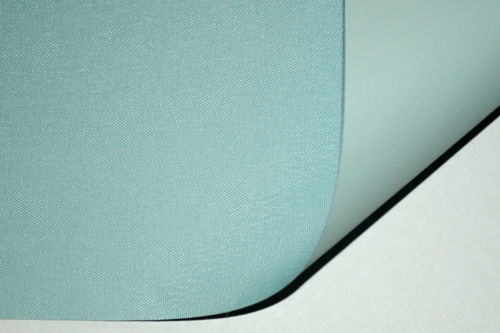 http://www.metechs.com/store/fta_images/remote_curtain/shade_fabric/B6533-LB.JPG