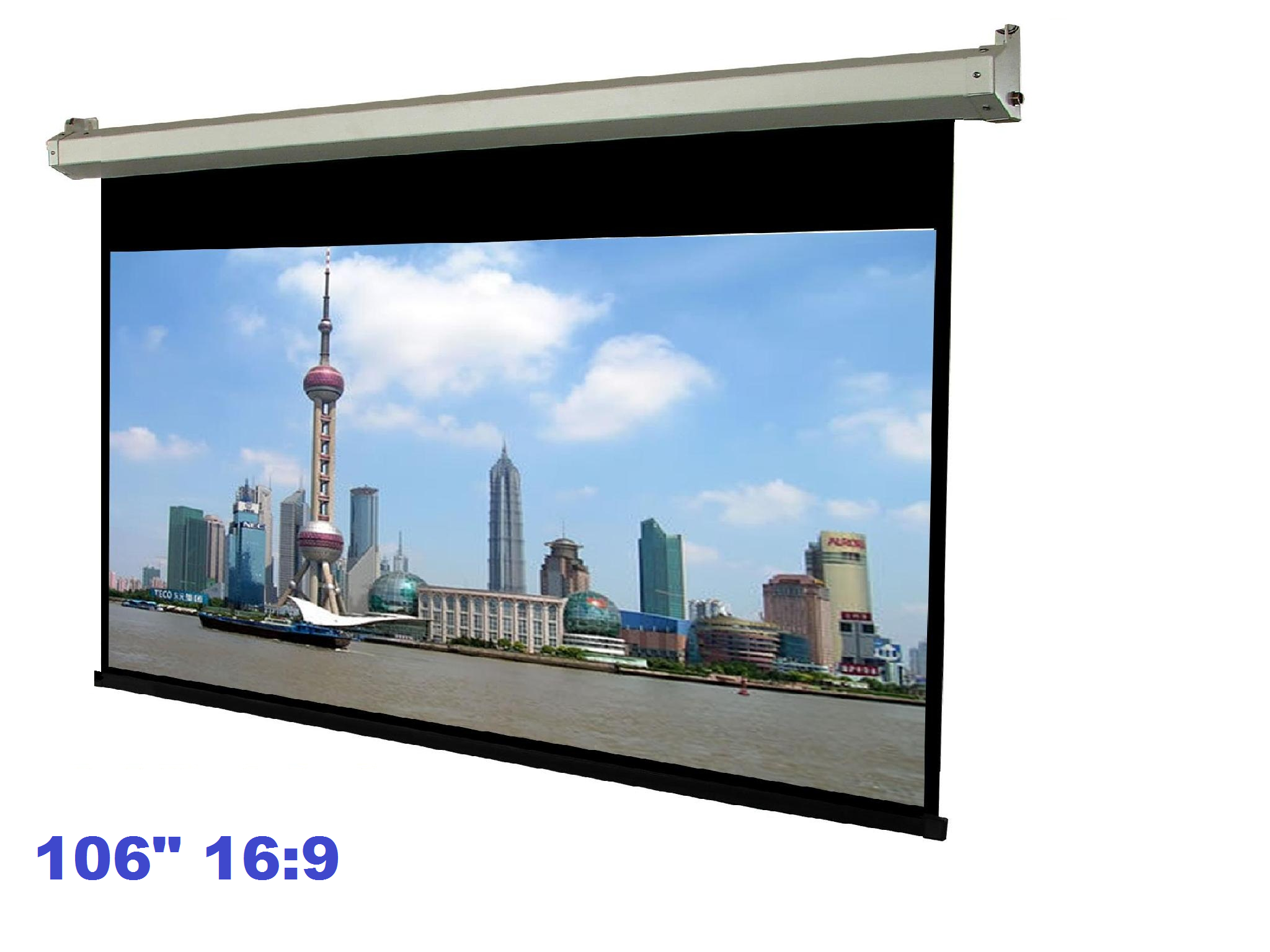 All Products Remote Control Window Curtains Electronic