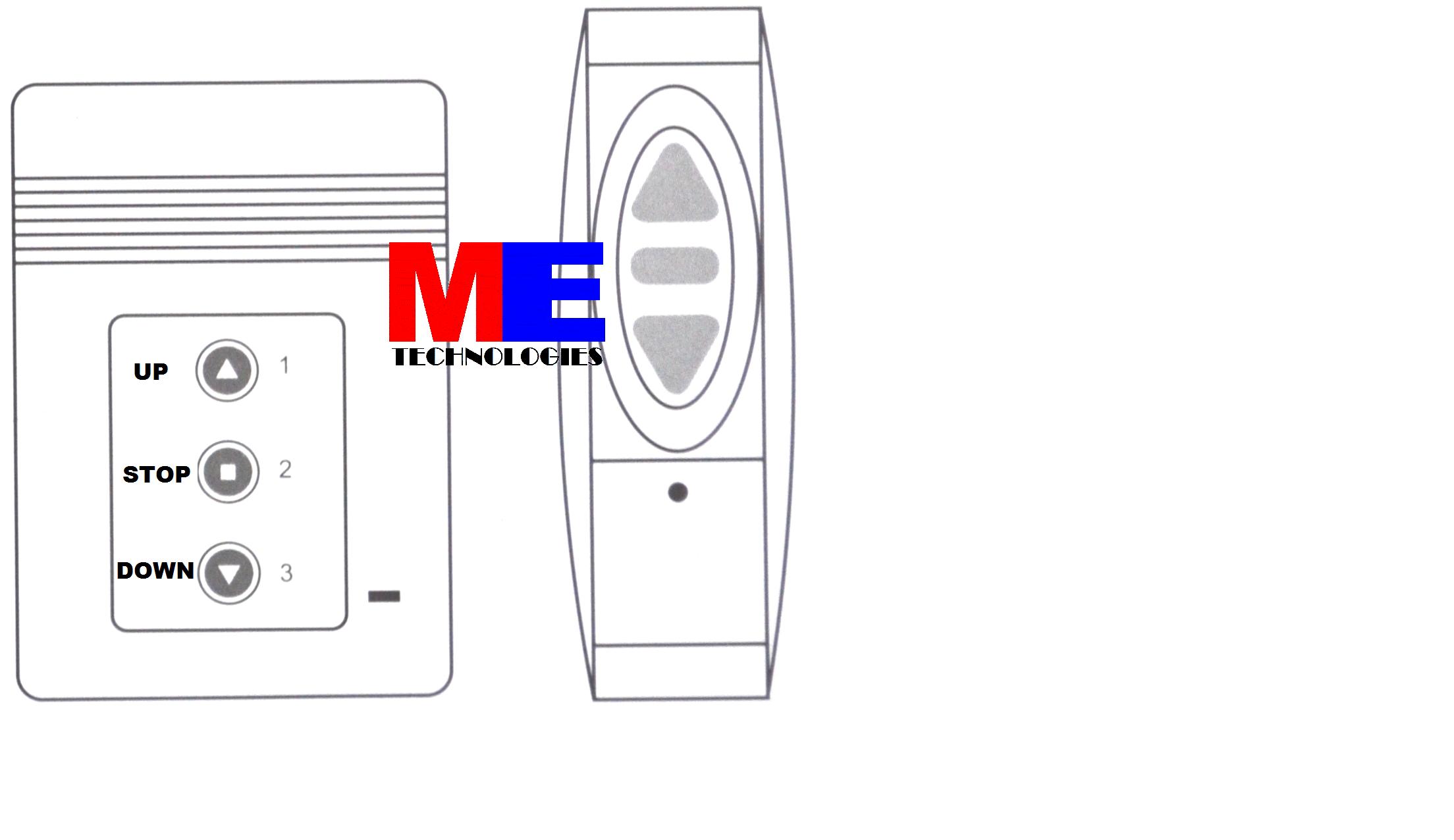 free to air satellite dish  lnbf  lnb  hh mount  receiver