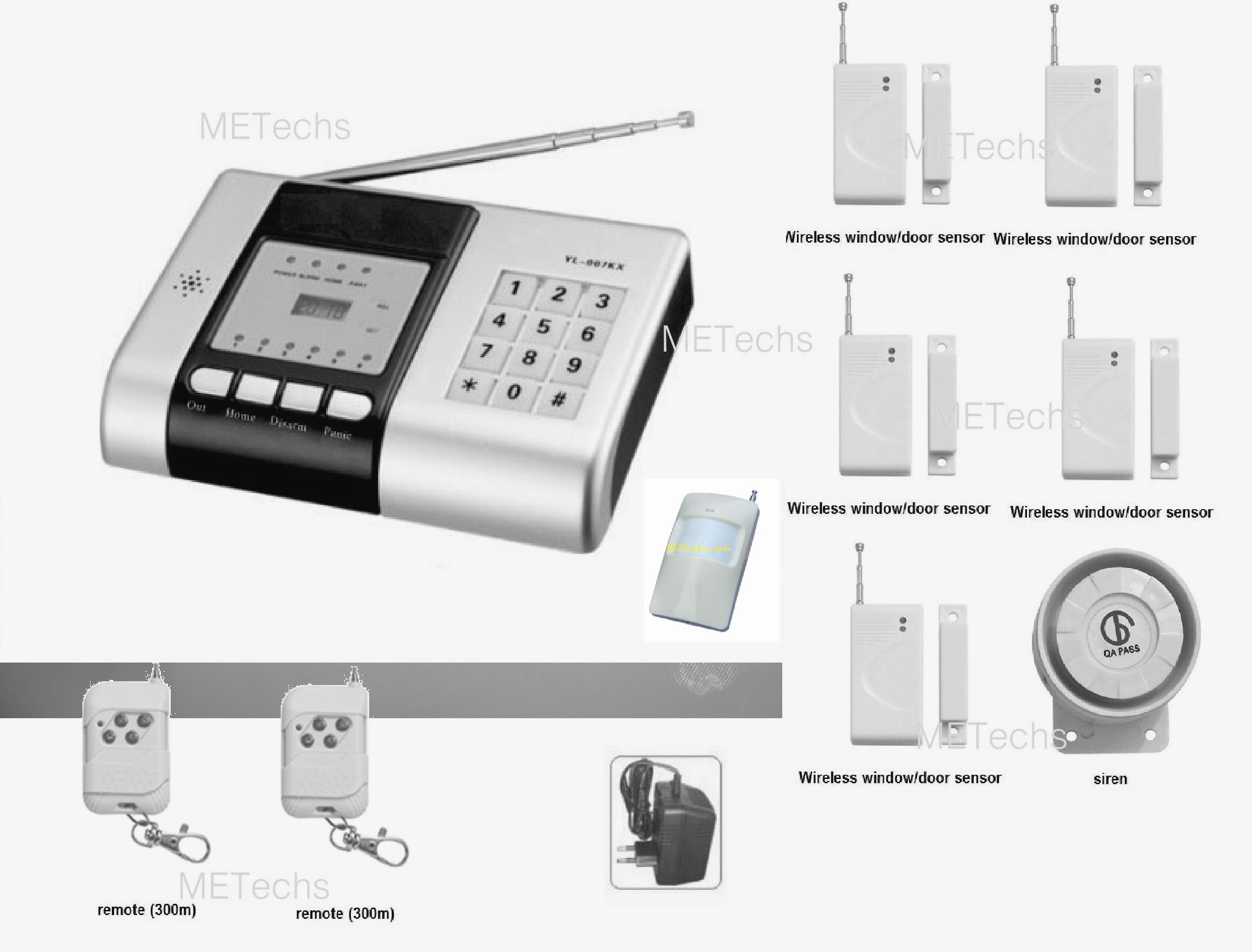 bank smart anti office with remote opening item control school from in theft for lock home security wireless electric door