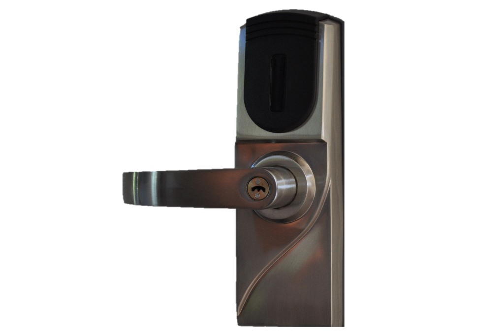 usage rv locks electronic door advantages combined for upon home keyless lock and the